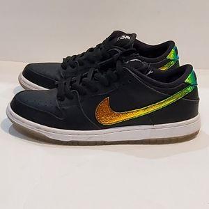 Nike dunk low pro sb 8 304292-091